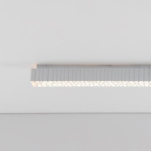 Artemide Calipso Lineární systém stropu