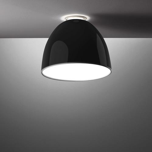 Artemide Nur Mini Gloss LED Strop
