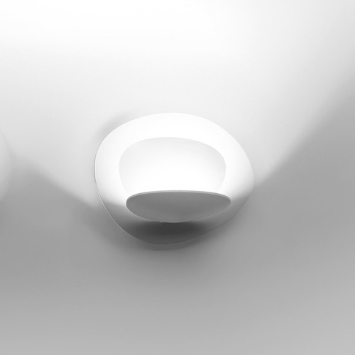 Artemide Pirce Micro LED stěna 1248W10A