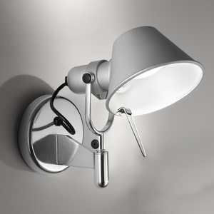 Artemide Tolomeo Faretto Led small 0
