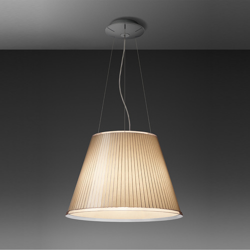 Artemide Vyberte Mega Suspension