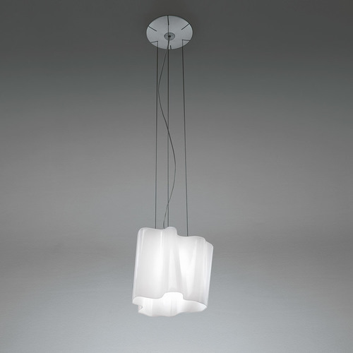 Artemide Logico Mini Suspension