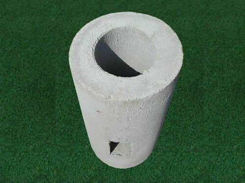 Základ pro zahradní lampu MAXI
