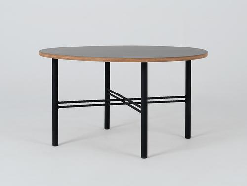 Konferenční stolek PENTO 80