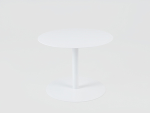 Konferenční stolek OSCAR METAL 60 small 0
