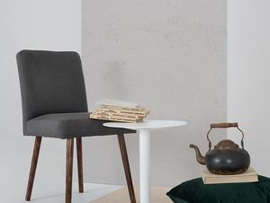 Konferenční stolek OSCAR METAL 40 small 1