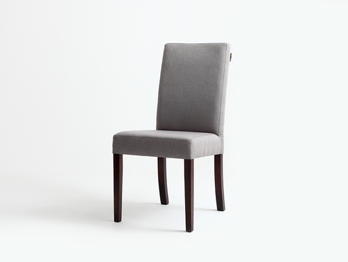Židle WILTON CHAIR 98