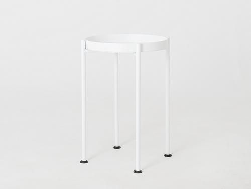 HANNA METAL 40-1F konferenční stolek