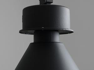 LOFT závěsná lampa small 4
