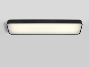 Stropní lampa LAXO 90x20 - grafit small 3