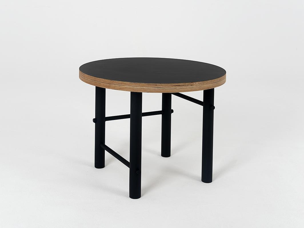 Konferenční stolek MIMO 60