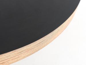 Konferenční stolek MIMO 80 small 3