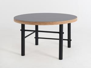 Konferenční stolek MIMO 80 small 0