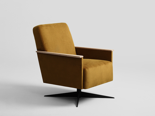 Fotel CECYL