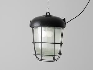 MINER M závěsná lampa small 0