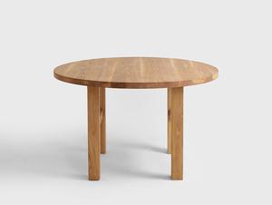 JOSEPH 120 jídelní stůl small 3
