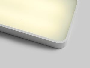 Stropní lampa LAXO 60x20 - bílá small 4