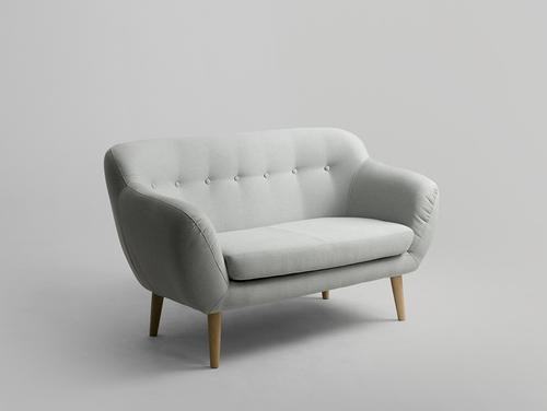Sofa 2 os. MARGET