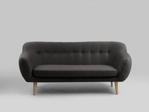 Sofa 3 os. MARGET