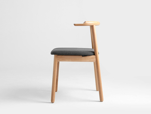 Židle KUBRIK small 3