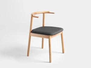 Židle KUBRIK small 0