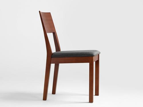 Židle FJORD