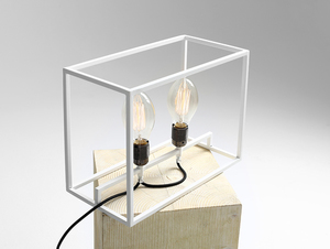 Stolní lampa METRIC TABLE small 3