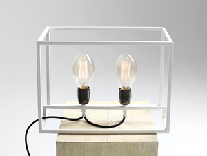 Stolní lampa METRIC TABLE small 0