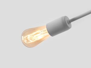 Nástěnná lampa TWIGO WALL 2 S - bílá small 4