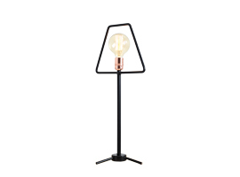 Stolní lampa FIRKANT TABLE small 4