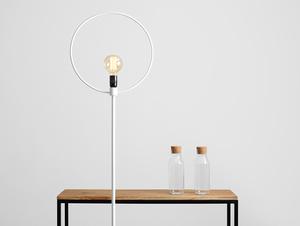 BULLET FLOOR stojací lampa small 1
