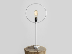 Stolní lampa BULLET TABLE small 1
