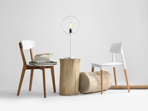 Stolní lampa BULLET TABLE small 2