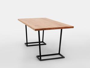FLY jídelní stůl small 3