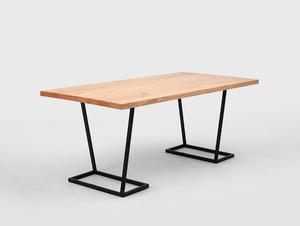 FLY jídelní stůl small 0