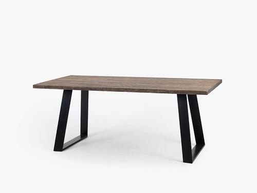 HOFER jídelní stůl