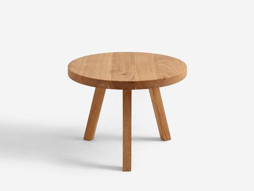 Konferenční stolek TREBEN 60