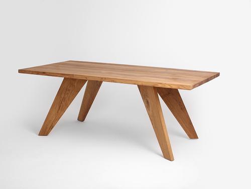 Jídelní stůl ALANO