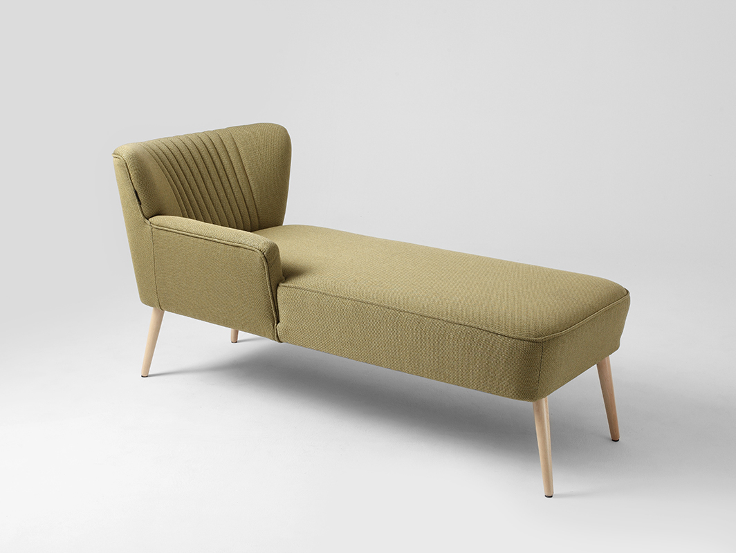 HARRY gauč L