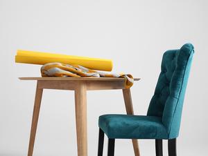 Židle LUNA small 1
