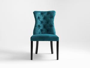 Židle LUNA small 3