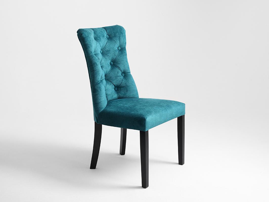 Židle LUNA