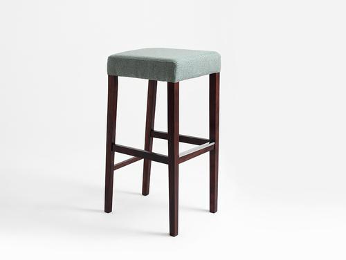 Barová stolička WILTON 87 barů