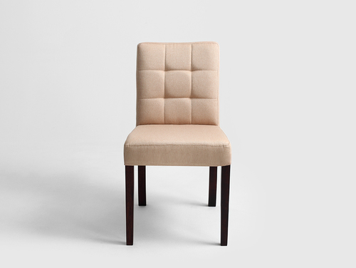 Židle WILTON CHAIR SEW