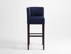 Barová stolička POTER CORNER 87 small 3