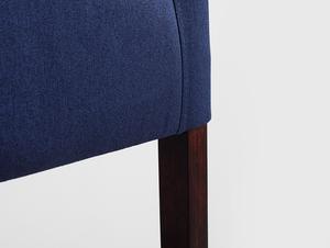 Barová stolička POTER CORNER 87 small 4