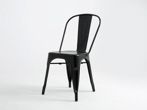 Židle PARIS small 3