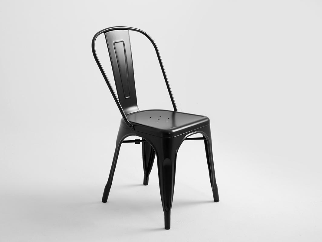 Židle PARIS