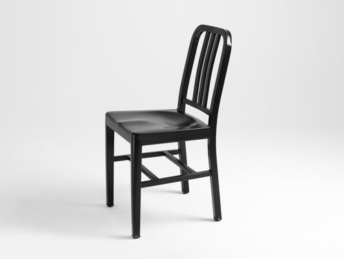 Židle ARMY