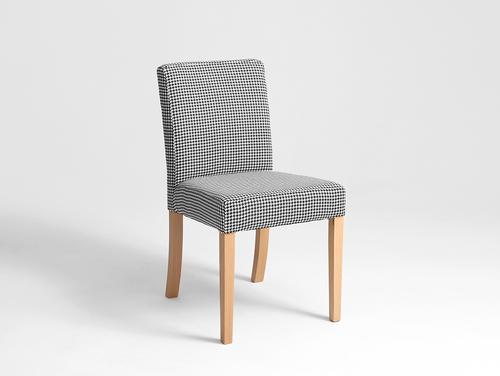 Židle WILTON ŽIDLE
